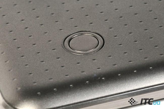 Samsung_Galaxy_Tab_S_10 (11)