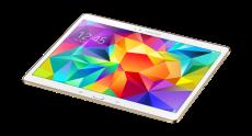 Samsung_Galaxy_Tab_S_10_color (1)