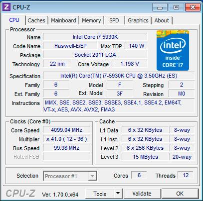 GIGABYTE_GA_X99-GAMING_G1_WiFi_CPU-Z_4100