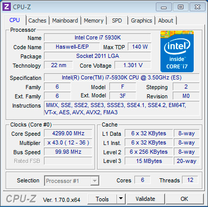 GIGABYTE_GA_X99-GAMING_G1_WiFi_CPU-Z_4300_manual