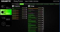 GIGABYTE_GA_X99-GAMING_G1_WiFi_EasyTune-2