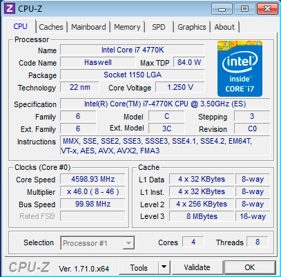 GIGABYTE_Z97X-SOC_CPU-Z_4600_manual