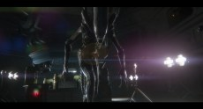 alien_isolation-15