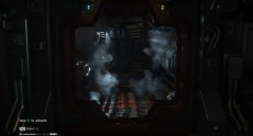 alien_isolation-31