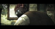 the_evil_within-09