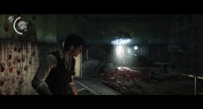 the_evil_within-12