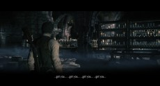 the_evil_within-40