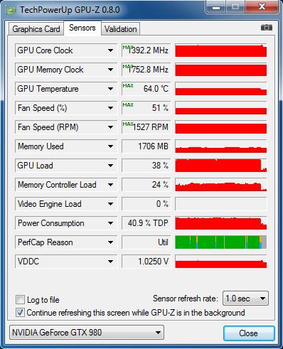 ASUS_GTX980_MATRIX_Platinum_GPU_Z_nagrev