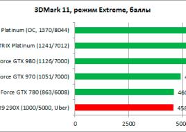 ASUS_GTX980_MATRIX_Platinum_diags1