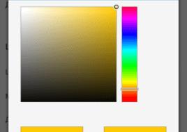 Screenshot_2014-12-21-22-02-42