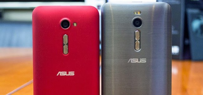 Asus-zenfone-2-5-inch-edition-coming-soon-640x300