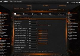 GIGABYTE_GA-X99-GAMING_5_UEFI2-3