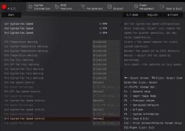GIGABYTE_GA_X99-GAMING_5_CPU-Z_UEFI9