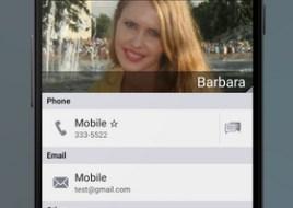 True Phone3