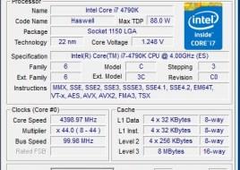 GIGABYTE_GA-Z97-D3H_CPU-Z_4400