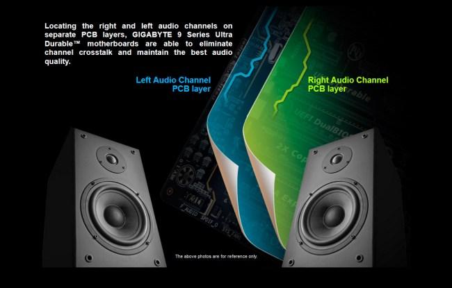 GIGABYTE_GA-Z97-D3H_sound_layer