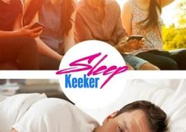Sleep Keeker1
