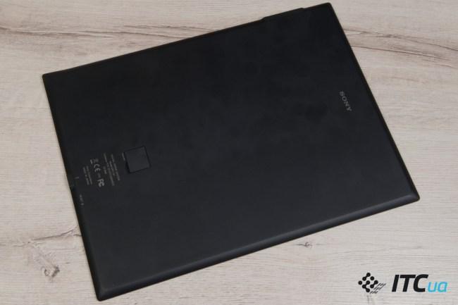 Sony DPT-S1 (20)