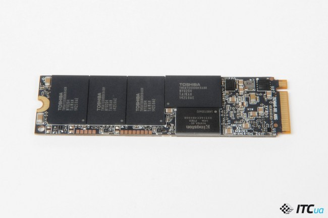 Kingston_HyperX_Predator_PCI-E_SSD_9