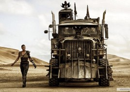 Mad_Max_01a