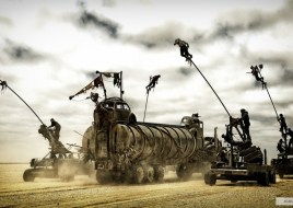 Mad_Max_25a