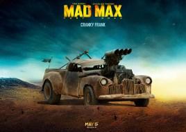 madmax_crankyfrank
