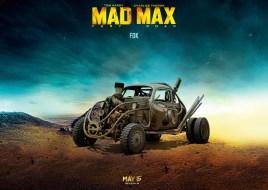 madmax_fdk
