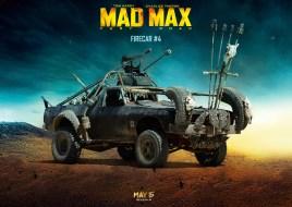 madmax_firecar4