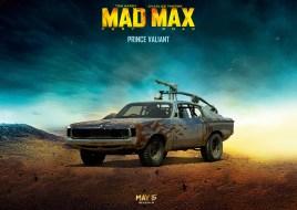 madmax_princevaliant