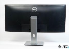 Dell_U3415_05