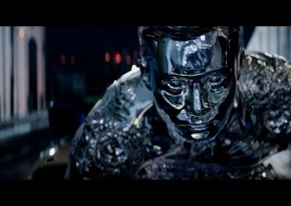 Terminator_Genisys_03