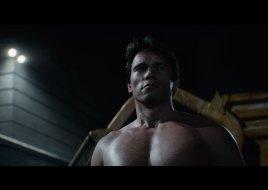 Terminator_Genisys_04