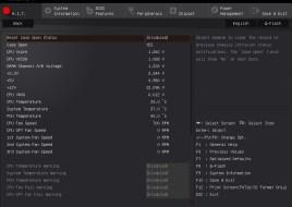 GIGABYTE_GA-Z170X-Gaming-3_UEFI6