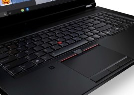 thinkpad-p70-close-up-of-keyboard-1