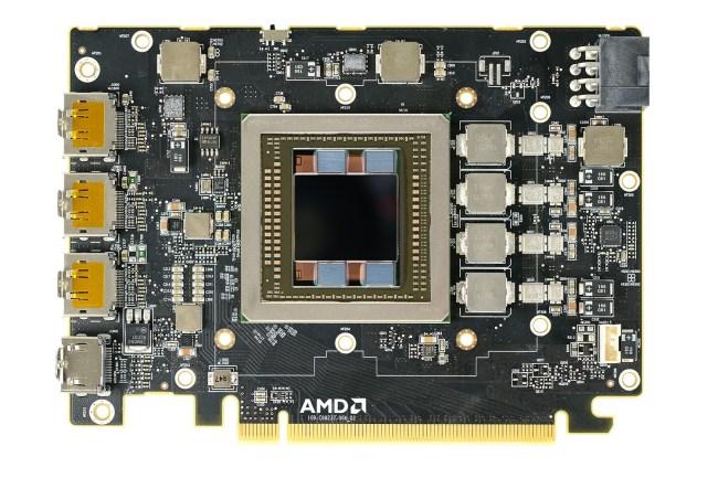 AMD_Radeon_R9_Nano_3