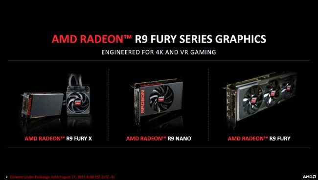 AMD_Radeon_R9_Nano_screen3