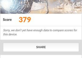 Screenshot_com.futuremark.dmandroid.application_2015-10-20-17-55-43