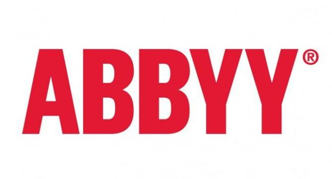 ABBYY-671x362-671x362