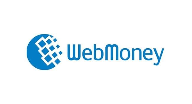 WebMoney названа лучшей онлайн-системой электронных платежей в Украине