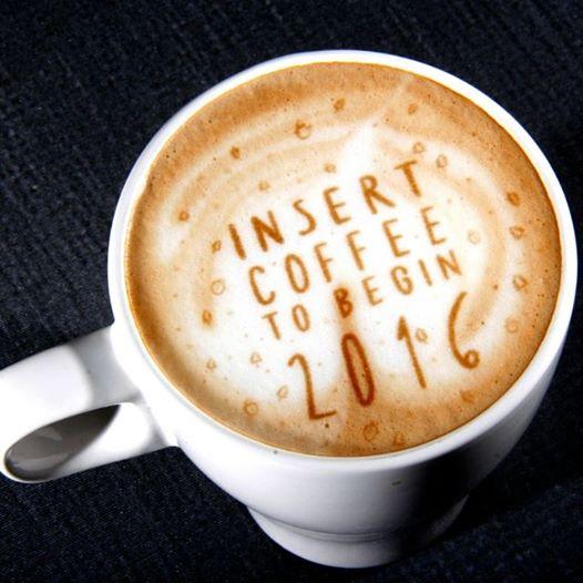 Кофе-машина Ripple Maker позволяет наносить фотографии на поверхность кофейной пенки