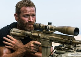 13_Hours_The_Secret_Soldiers_of_Benghazi_09