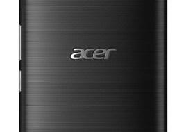 Acer-Liquid-Jade-Primo (4)