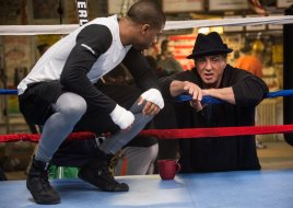 Creed_movie_2015_01