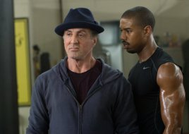 Creed_movie_2015_14
