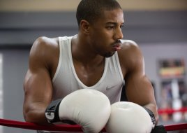 Creed_movie_2015_27