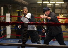 Creed_movie_2015_28