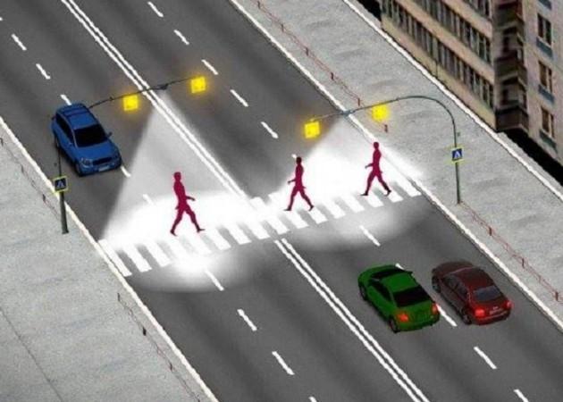 Crosswalk_Solar_Kyiv scheme