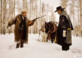 The_Hateful_Eight _01