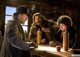 The_Hateful_Eight _06