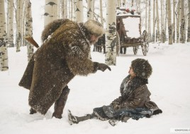 The_Hateful_Eight _15